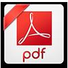"""""""PDFでダウンロード"""""""